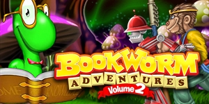 Bookworm adventures 2 games to play fleming casino