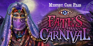 Mystery case files fate 39 s carnival platinum edition - Battle carnival download pc ...