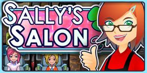 sallys beauty salon game free download