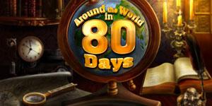 around the world in 80 days full free game