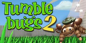 Download tumblebugs 2 1. 0.