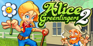 alice greenfingers 2 gratuitement version complete