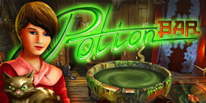 Potion bar 2 game online casino royale s