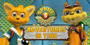 sprill and ritchie adventures in time free download full version