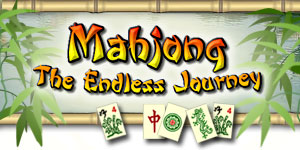 Mahjong The Endless Journey | GameHouse
