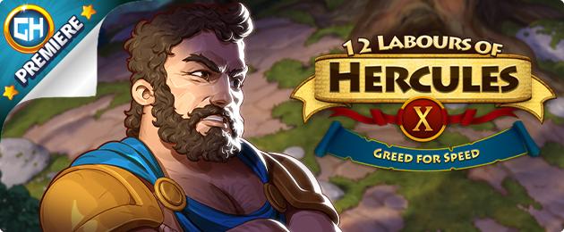 games best download online