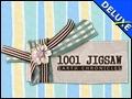 1001 Jigsaw Earth Chronicles