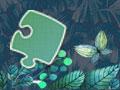 1001 Jigsaw Earth Chronicles 3 Deluxe