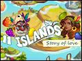 11 Islands - Story of Love Deluxe
