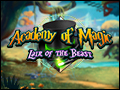 Academy of Magic - Lair of the Beast Deluxe