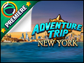 Adventure Trip - New York Deluxe