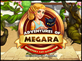 Adventures of Megara - Demeter's Cat-astrophe Deluxe