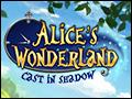 Alice's Wonderland - Cast in Shadow Deluxe