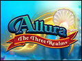 Allura - The Three Realms Deluxe