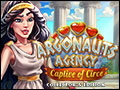 Argonauts Agency - Captive of Circe Deluxe