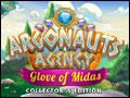 Argonauts Agency - Glove of Midas Deluxe