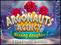 Argonauts Agency - Missing Daughter Deluxe