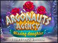 Argonauts Agency - Missing Daughter Deluxe
