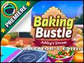 Baking Bustle 2 - Ashley's Dream Deluxe