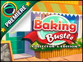 Baking Bustle Deluxe