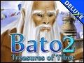 Bato 2 - Treasures of Tibet
