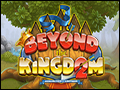 Beyond the Kingdom 2 Deluxe