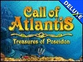 Call of Atlantis - Treasures of Poseidon