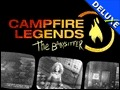 Campfire Legends 2 - The Babysitter