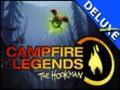 Campfire Legends - The Hookman