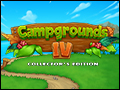 Campgrounds IV Deluxe