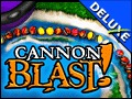 Cannon Blast!