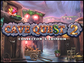 Cave Quest 2 Deluxe