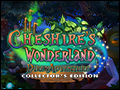 Cheshire's Wonderland - Dire Adventure Deluxe