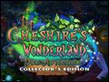 Cheshire's Wonderland - Dire Adventure Deluxe