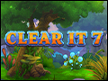 ClearIt 7 Deluxe