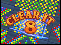 ClearIt 8 Deluxe