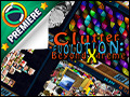 Clutter Evolution - Beyond Xtreme Deluxe