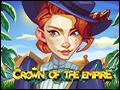 Crown of the Empire Deluxe