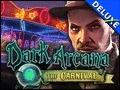 Dark Arcana - The Carnival
