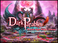 Dark Parables - Portrait of the Stained Princess Deluxe