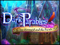 Dark Parables - The Little Mermaid and the Purple Tide Deluxe