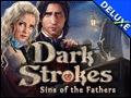 Dark Strokes - Sins of the Fathers Platinum Edition