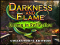 Darkness and Flame - Enemy in Reflection Deluxe