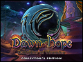 Dawn of Hope - Daughter of Thunder Deluxe