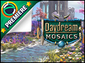 Daydream Mosaics Deluxe