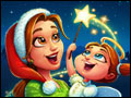 Delicious - Emily's Christmas Carol Deluxe