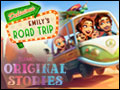 Delicious - Emily's Road Trip Deluxe