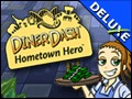 Diner Dash 4 - Hometown Hero