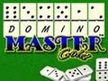 Domino Master Gold