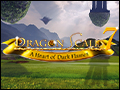 DragonScales 7 - A Heart Of Dark Flames Deluxe